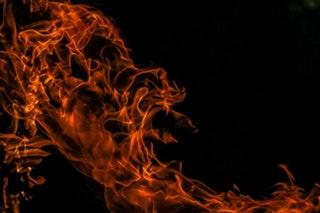 A tűzoltó készülékek fajtái