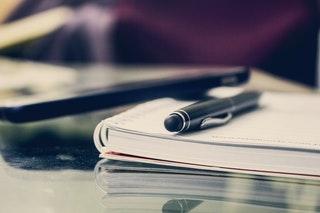 Tippek cégkivonat fordítással kapcsolatban